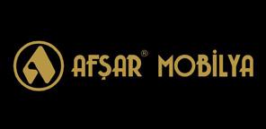 Afsar_Mobilya_logo