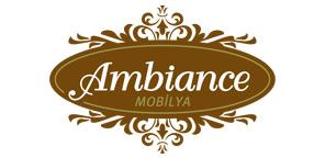 Ambiance_Mobilya_logo