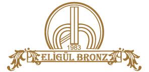 Eligul_logo