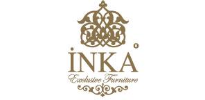 Inka_Mobilya_logo