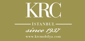 KRC_Mobilya_logo