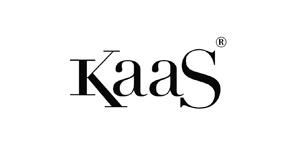 Kaas_Mobilya_logo
