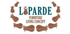 Liparde_logo