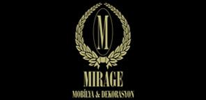 Mirage_Mobilya_logo