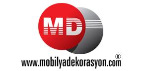 MobilyaDekorasyon.com_logo