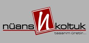 Nuans_Koltuk_logo