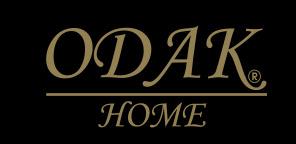 Odak_Mobilya_logo