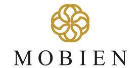 Mobien-Logo