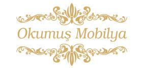 Okumus-Logo