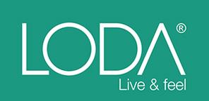 Loda-Logo