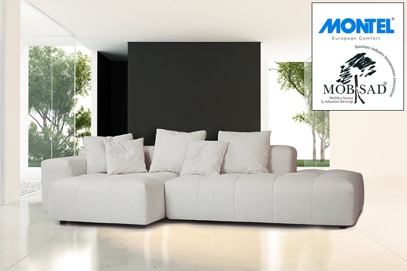 mobsad-cnrimob-montel-01