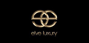 elve-luxury-logo