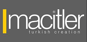 Macitler_Mobilya_logo