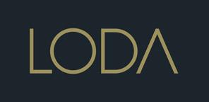 Logo-Loda-2018