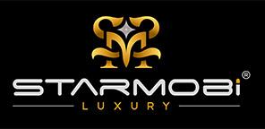 starmobi-logo