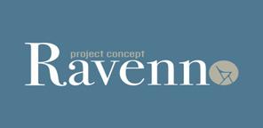 Logo-Ravenno