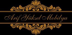 Arif_Yuksel_logo