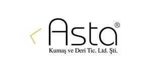 AstaDeri_AdaMobilya_logo