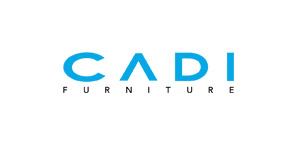 Cadi_Metal_logo