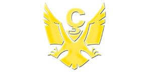 Cagdas_Mobilya_logo