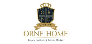 Orne_Home_logo