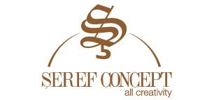 Seref_Koltuk_logo