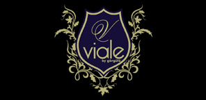 Viale_Gorgulu_Mobilya_logo