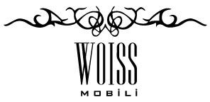 Woiss_Mobilya_logo