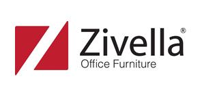 zivella_logo