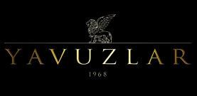 Yavuzlar-Logo