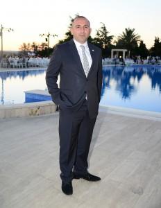 Adnan Bostan