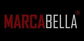 MarcaBella Logo