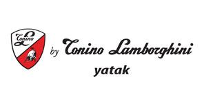 logo-yatcop