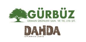 logo-dahda-concept