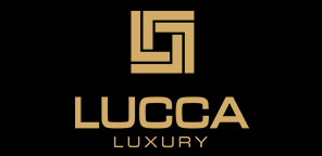 Lucca_Istanbul_logo