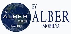 logo-alber-mobilya