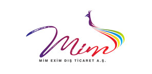 Mim-Exim-logo