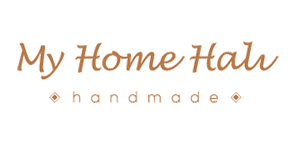 MyHome Halı Logo