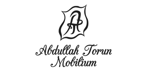 Abdullah_Torun_Mobilium_logo
