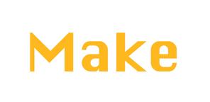 logo-make