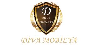 Diva Mobilya