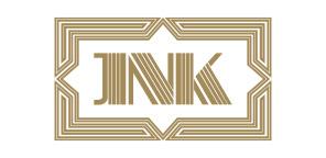 JNK Proje